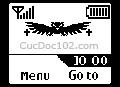 Logo mạng 126135, tự làm logo mạng, logo mạng theo tên, tạo logo mạng