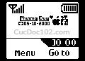 Logo mạng 126165, tự làm logo mạng, logo mạng theo tên, tạo logo mạng