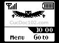 Logo mạng 126170, tự làm logo mạng, logo mạng theo tên, tạo logo mạng