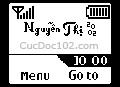 Logo mạng 126192, tự làm logo mạng, logo mạng theo tên, tạo logo mạng