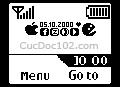 Logo mạng 126202, tự làm logo mạng, logo mạng theo tên, tạo logo mạng