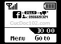 Logo mạng 126222, tự làm logo mạng, logo mạng theo tên, tạo logo mạng