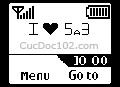 Logo mạng 126253, tự làm logo mạng, logo mạng theo tên, tạo logo mạng