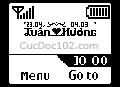 Logo mạng 126306, tự làm logo mạng, logo mạng theo tên, tạo logo mạng
