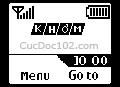 Logo mạng 126399, tự làm logo mạng, logo mạng theo tên, tạo logo mạng