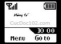 Logo mạng 126480, tự làm logo mạng, logo mạng theo tên, tạo logo mạng