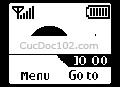 Logo mạng 126503, tự làm logo mạng, logo mạng theo tên, tạo logo mạng