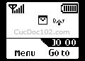Logo mạng 126761, tự làm logo mạng, logo mạng theo tên, tạo logo mạng