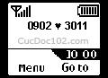 Logo mạng 126779, tự làm logo mạng, logo mạng theo tên, tạo logo mạng