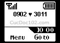 Logo mạng 126810, tự làm logo mạng, logo mạng theo tên, tạo logo mạng