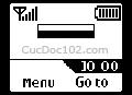 Logo mạng 126886, tự làm logo mạng, logo mạng theo tên, tạo logo mạng
