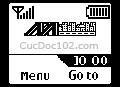 Logo mạng 126890, tự làm logo mạng, logo mạng theo tên, tạo logo mạng