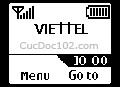 Logo mạng 126904, tự làm logo mạng, logo mạng theo tên, tạo logo mạng