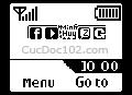 Logo mạng 126912, tự làm logo mạng, logo mạng theo tên, tạo logo mạng