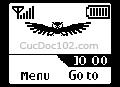 Logo mạng 126930, tự làm logo mạng, logo mạng theo tên, tạo logo mạng