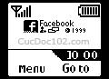 Logo mạng 126981, tự làm logo mạng, logo mạng theo tên, tạo logo mạng
