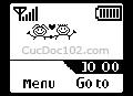 Logo mạng 126989, tự làm logo mạng, logo mạng theo tên, tạo logo mạng
