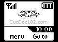 Logo mạng 126990, tự làm logo mạng, logo mạng theo tên, tạo logo mạng
