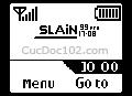 Logo mạng 127002, tự làm logo mạng, logo mạng theo tên, tạo logo mạng