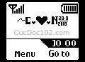Logo mạng 127003, tự làm logo mạng, logo mạng theo tên, tạo logo mạng