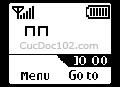 Logo mạng 127060, tự làm logo mạng, logo mạng theo tên, tạo logo mạng