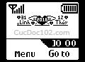Logo mạng 127135, tự làm logo mạng, logo mạng theo tên, tạo logo mạng