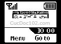 Logo mạng 127162, tự làm logo mạng, logo mạng theo tên, tạo logo mạng