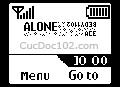 Logo mạng 127249, tự làm logo mạng, logo mạng theo tên, tạo logo mạng