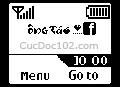 Logo mạng 127336, tự làm logo mạng, logo mạng theo tên, tạo logo mạng
