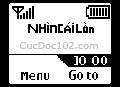 Logo mạng 127617, tự làm logo mạng, logo mạng theo tên, tạo logo mạng
