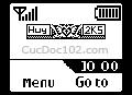 Logo mạng 127621, tự làm logo mạng, logo mạng theo tên, tạo logo mạng