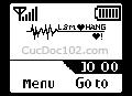 Logo mạng 127636, tự làm logo mạng, logo mạng theo tên, tạo logo mạng