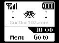Logo mạng 127641, tự làm logo mạng, logo mạng theo tên, tạo logo mạng