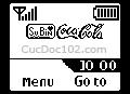Logo mạng 127654, tự làm logo mạng, logo mạng theo tên, tạo logo mạng