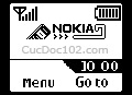 Logo mạng 127798, tự làm logo mạng, logo mạng theo tên, tạo logo mạng