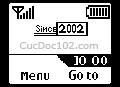 Logo mạng 127834, tự làm logo mạng, logo mạng theo tên, tạo logo mạng