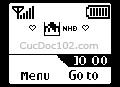Logo mạng 127840, tự làm logo mạng, logo mạng theo tên, tạo logo mạng