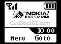 Logo mạng 127886, tự làm logo mạng, logo mạng theo tên, tạo logo mạng