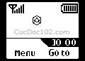 Logo mạng 127899, tự làm logo mạng, logo mạng theo tên, tạo logo mạng