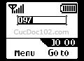 Logo mạng 127902, tự làm logo mạng, logo mạng theo tên, tạo logo mạng
