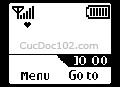 Logo mạng 127903, tự làm logo mạng, logo mạng theo tên, tạo logo mạng