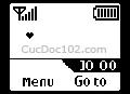 Logo mạng 127905, tự làm logo mạng, logo mạng theo tên, tạo logo mạng