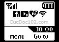 Logo mạng 127922, tự làm logo mạng, logo mạng theo tên, tạo logo mạng
