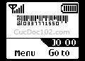 Logo mạng 127981, tự làm logo mạng, logo mạng theo tên, tạo logo mạng