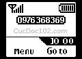 Logo mạng 127996, tự làm logo mạng, logo mạng theo tên, tạo logo mạng