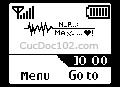 Logo mạng 128095, tự làm logo mạng, logo mạng theo tên, tạo logo mạng