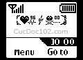 Logo mạng 128104, tự làm logo mạng, logo mạng theo tên, tạo logo mạng
