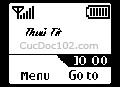 Logo mạng 128109, tự làm logo mạng, logo mạng theo tên, tạo logo mạng