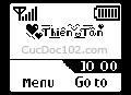Logo mạng 128115, tự làm logo mạng, logo mạng theo tên, tạo logo mạng