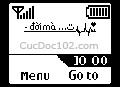 Logo mạng 128124, tự làm logo mạng, logo mạng theo tên, tạo logo mạng